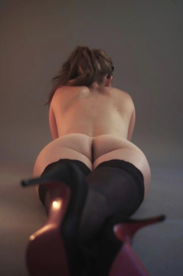 Weekly erotic picdump - 25/2017 - 86