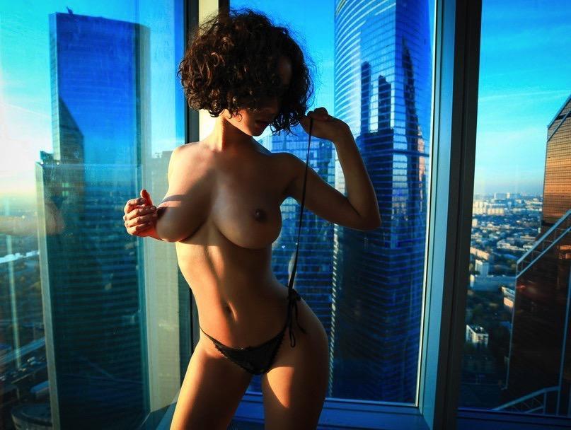 Weekly erotic picdump - 25/2017 - 96