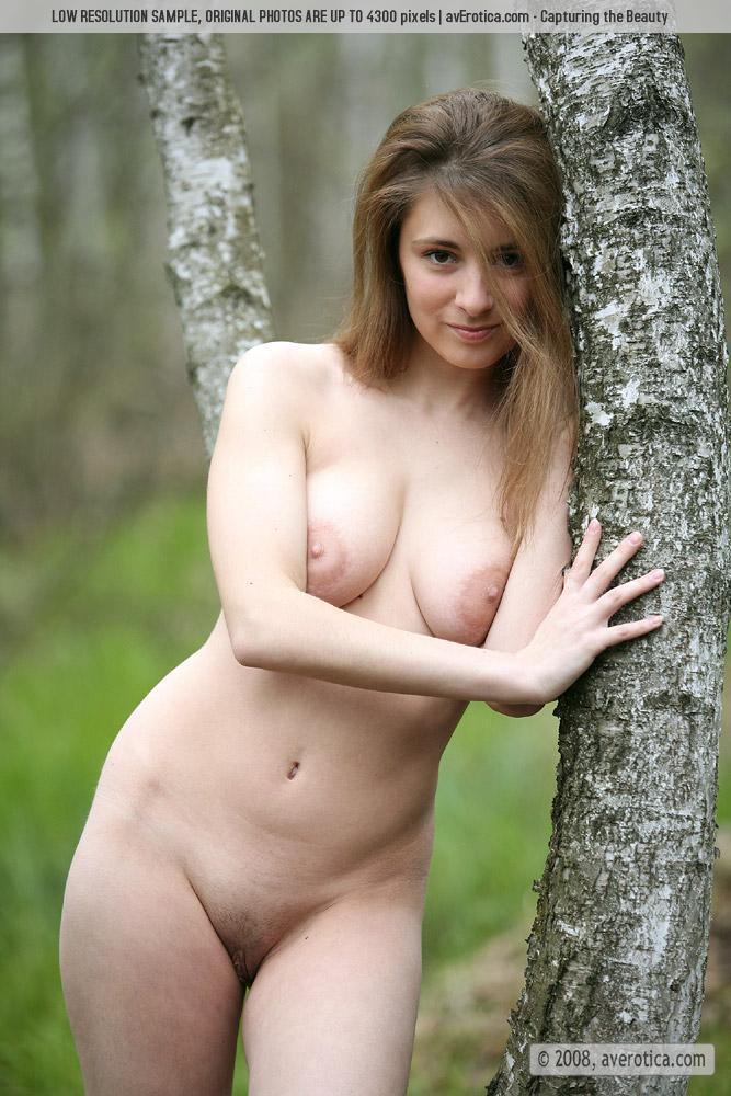 Free nude sex photos