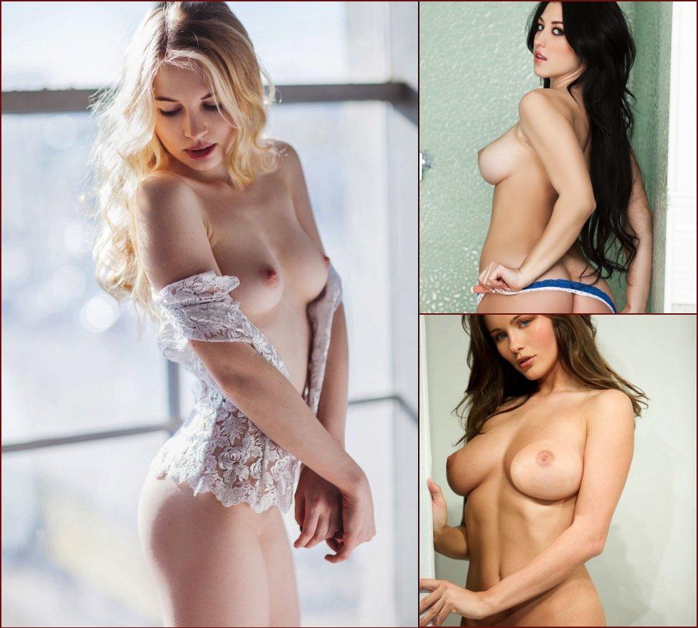 Weekly erotic picdump - 27/2017 - 272017