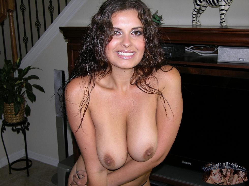 native american milfs