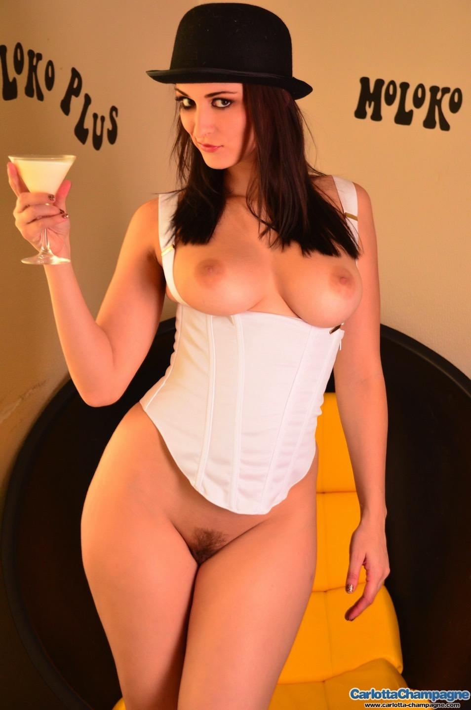 Weekly erotic picdump - 28/2017 - 10