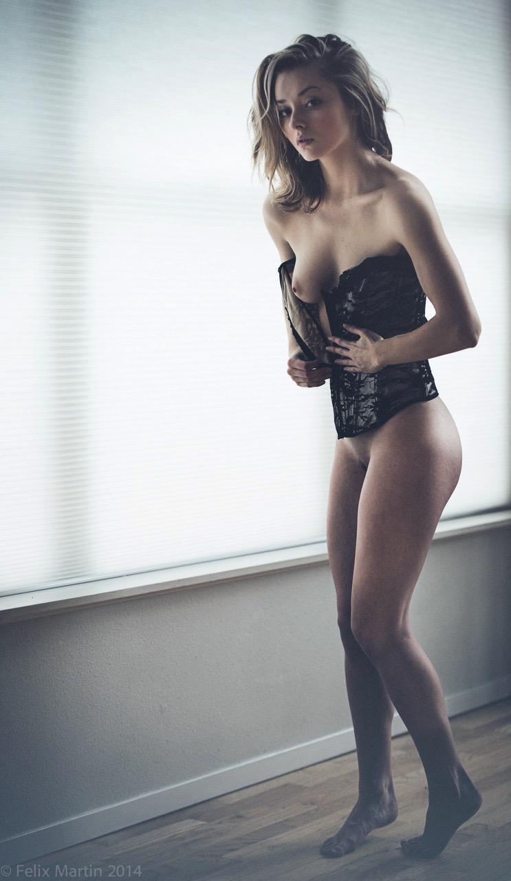 Weekly erotic picdump - 28/2017 - 11