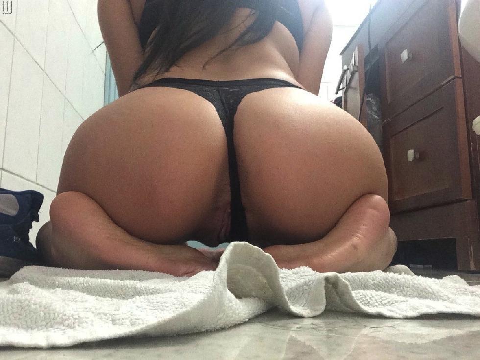 Weekly erotic picdump - 28/2017 - 14