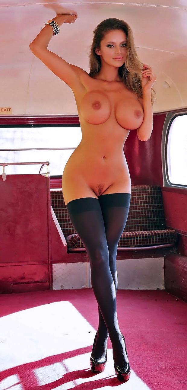 Weekly erotic picdump - 28/2017 - 18