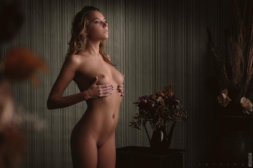 Weekly erotic picdump - 28/2017 - 38