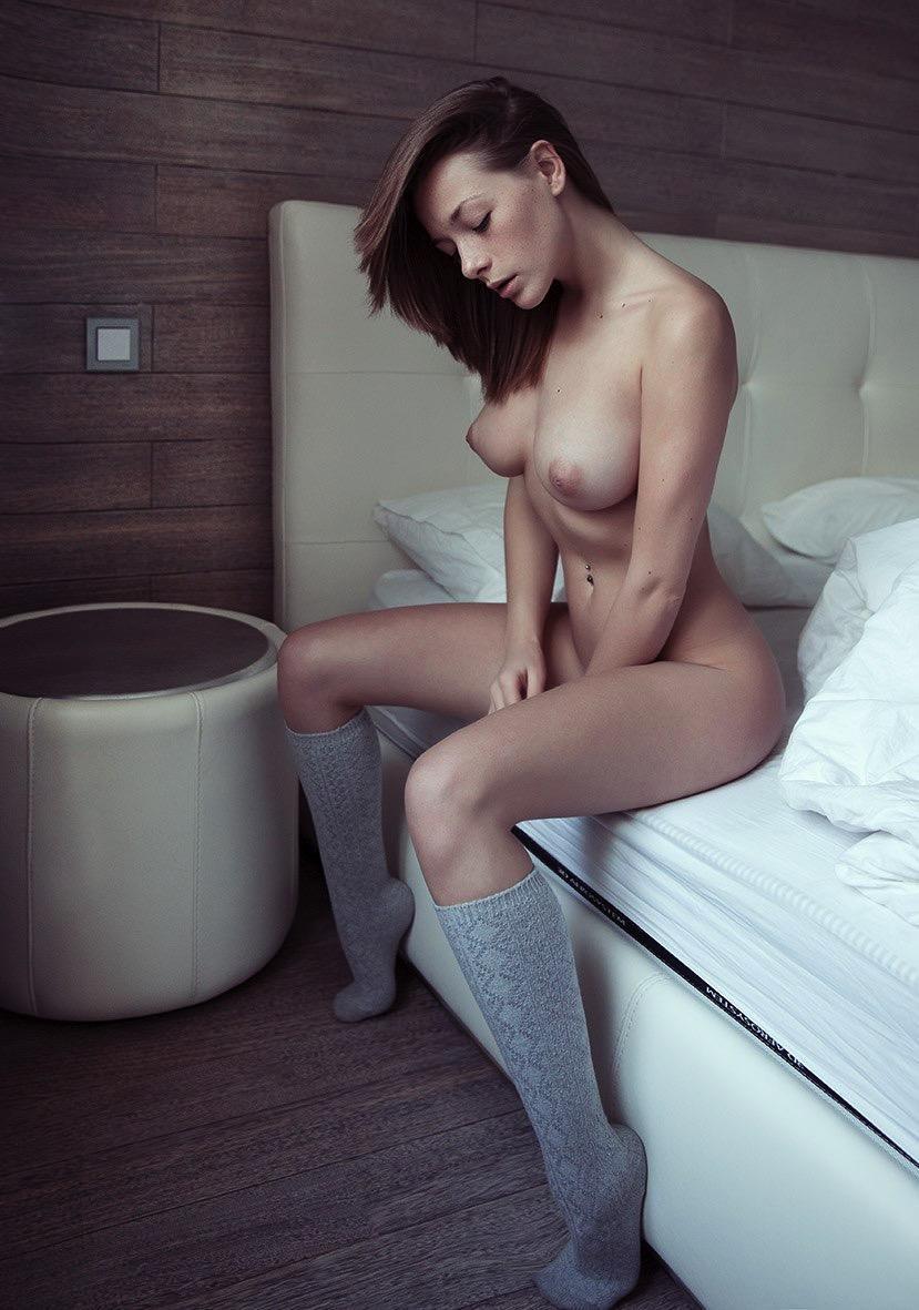 Weekly erotic picdump - 28/2017 - 4