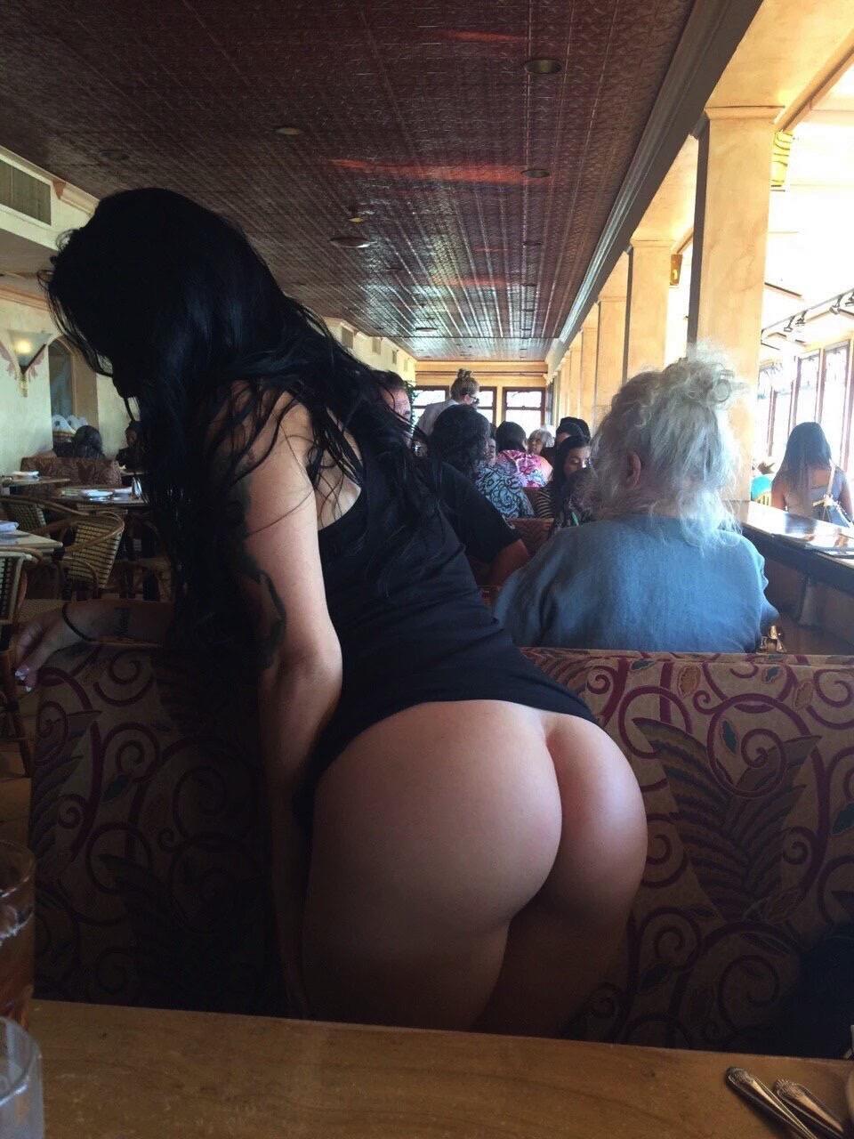 Weekly erotic picdump - 28/2017 - 41