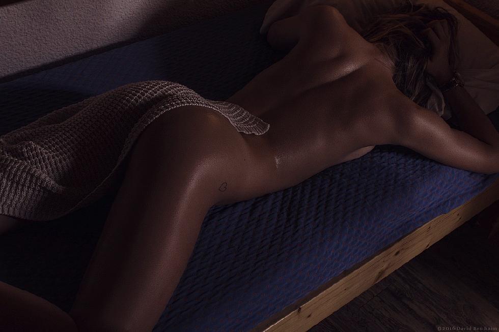 Weekly erotic picdump - 28/2017 - 63