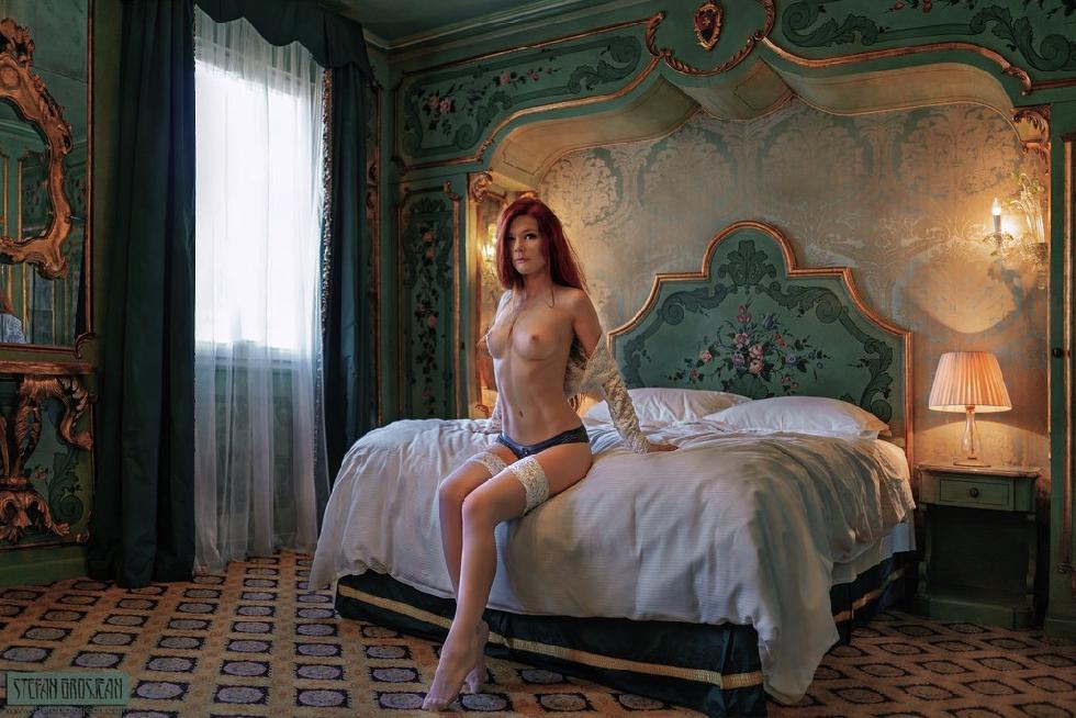 Weekly erotic picdump - 28/2017 - 76