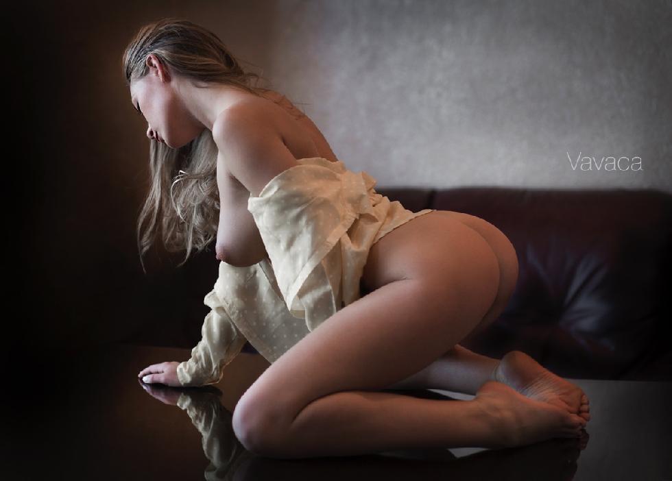 Weekly erotic picdump - 28/2017 - 92