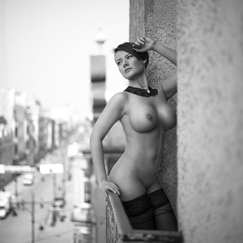 Weekly erotic picdump - 29/2017 - 53