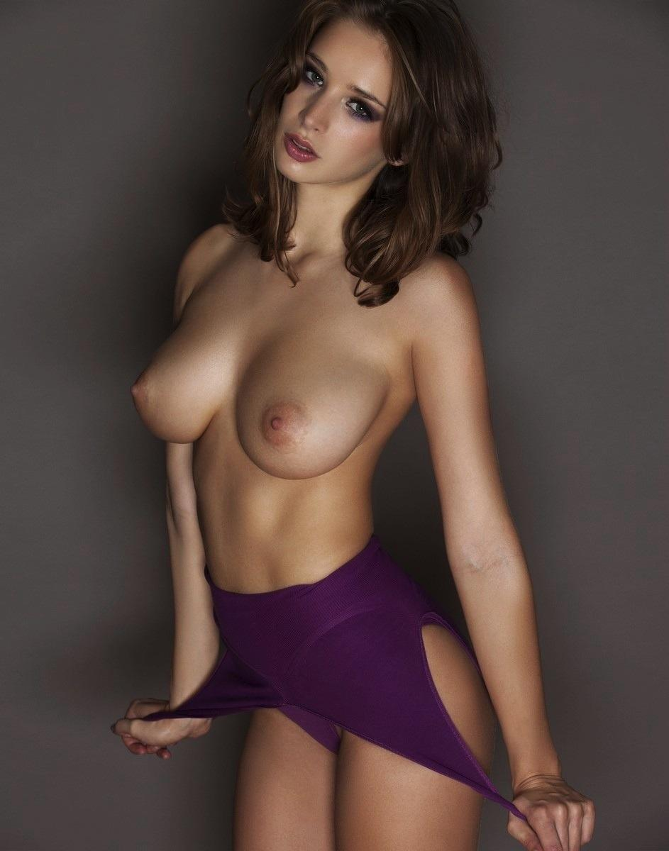 Beautiful chicks with big boobs. Part 8 - 28