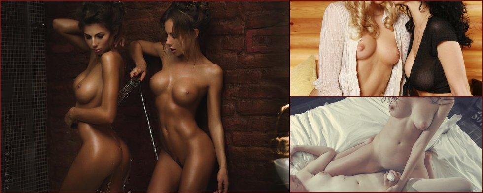 Weekly erotic picdump - 35/2017 - 352017