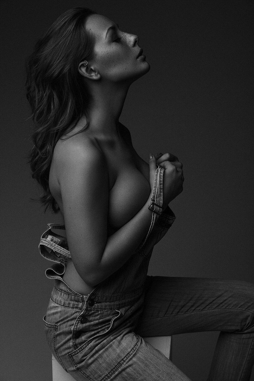 Weekly erotic picdump - 35/2017 - 45