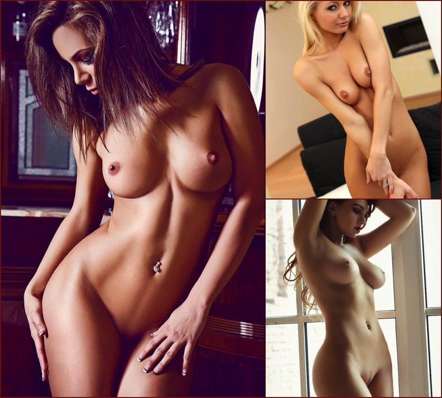 Weekly erotic picdump - 36/2017 - 362017