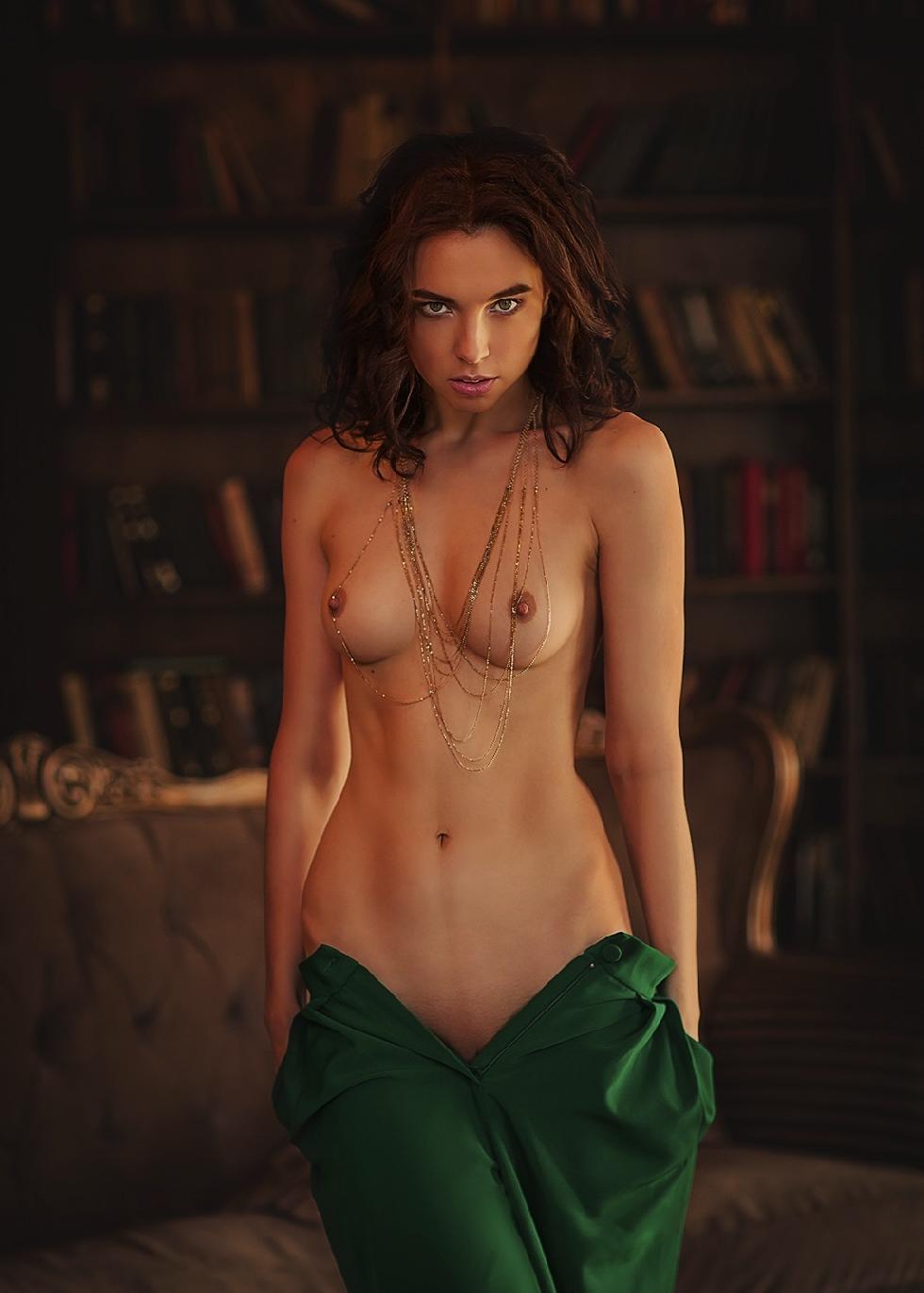 Weekly erotic picdump - 36/2017 - 12