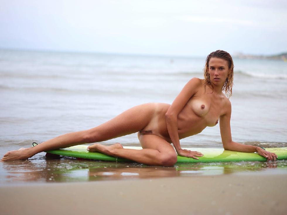Weekly erotic picdump - 36/2017 - 38
