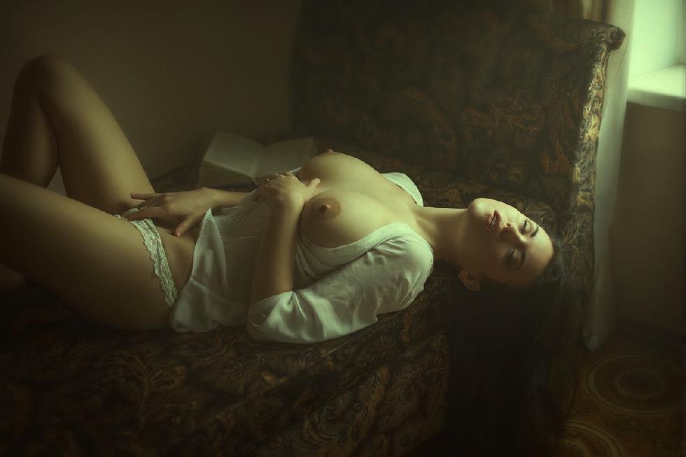 Weekly erotic picdump - 36/2017 - 54