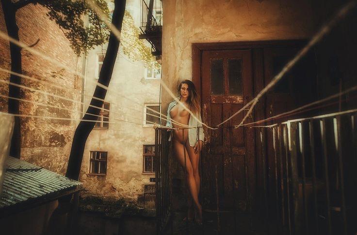 Weekly erotic picdump - 36/2017 - 6