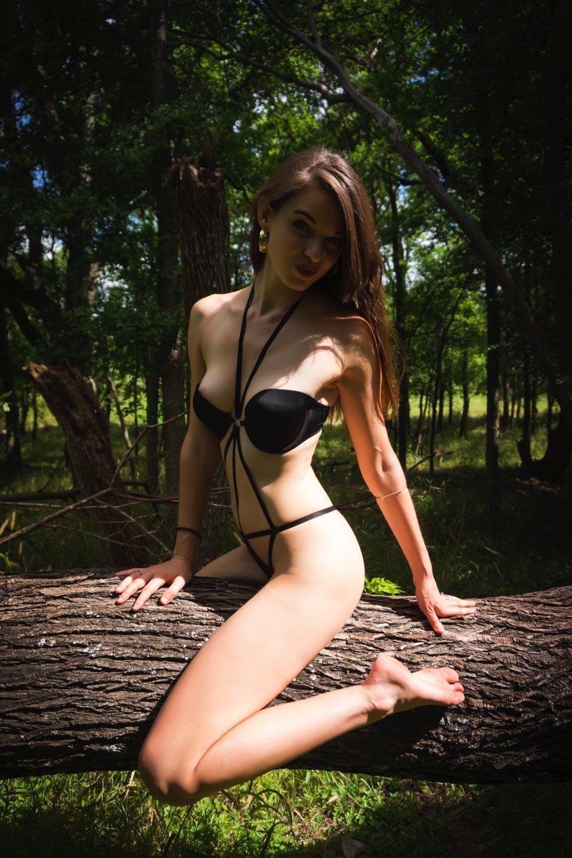 Weekly erotic picdump - 36/2017 - 60