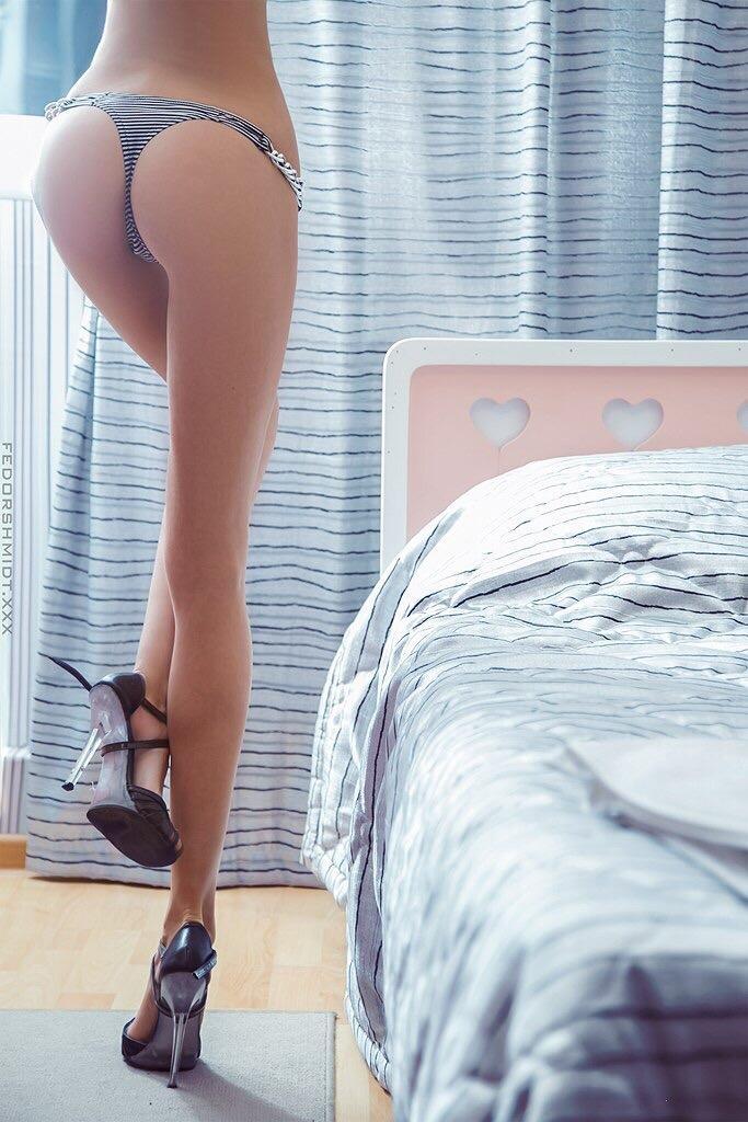 Weekly erotic picdump - 36/2017 - 66