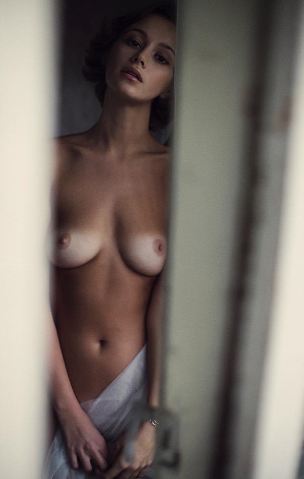 Weekly erotic picdump - 36/2017 - 67