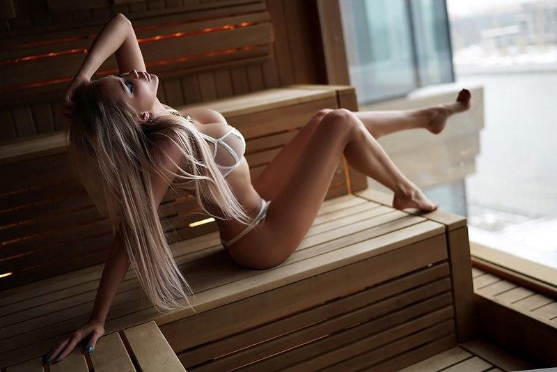 Weekly erotic picdump - 36/2017 - 85