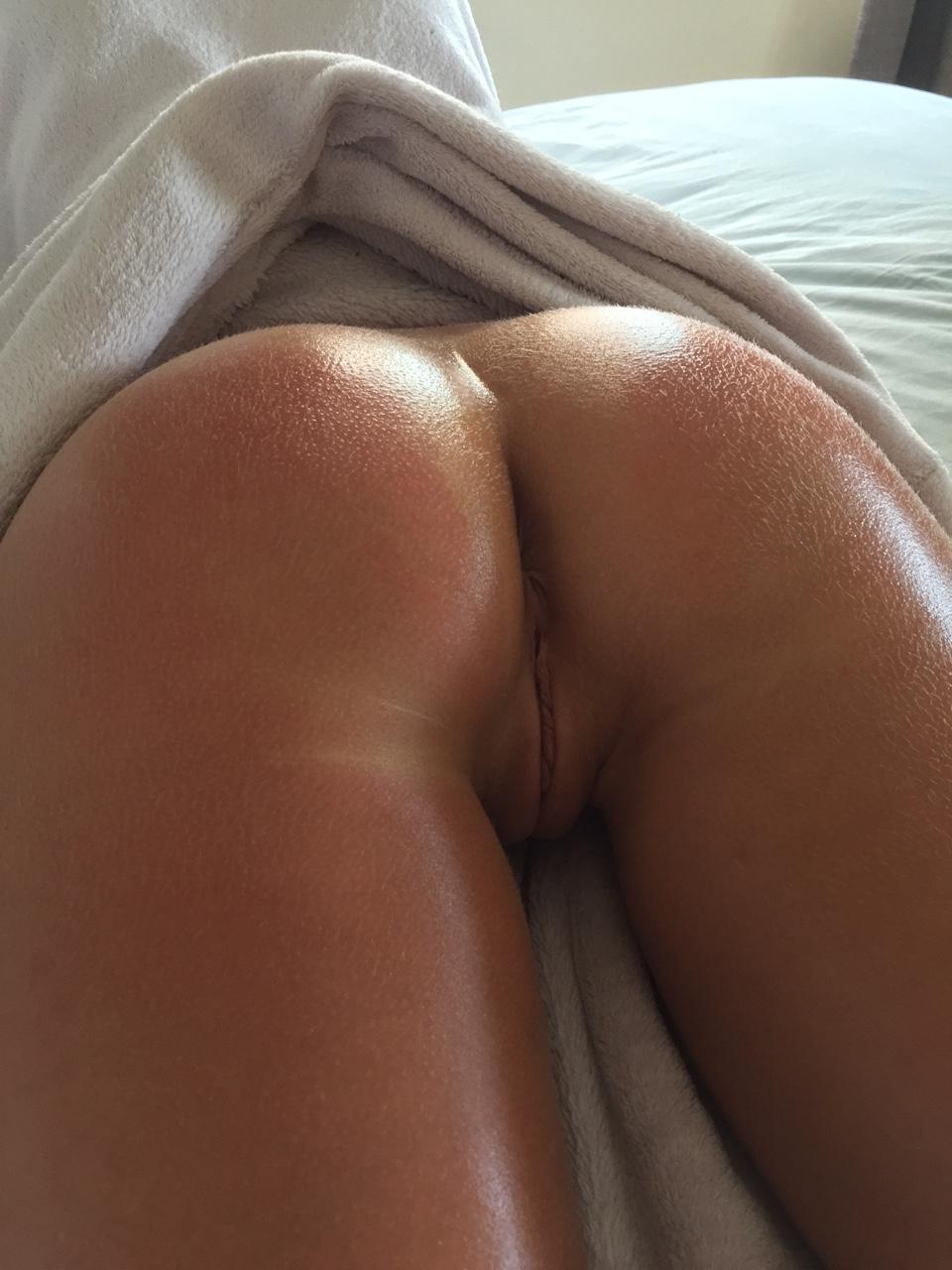 Weekly erotic picdump - 36/2017 - 86