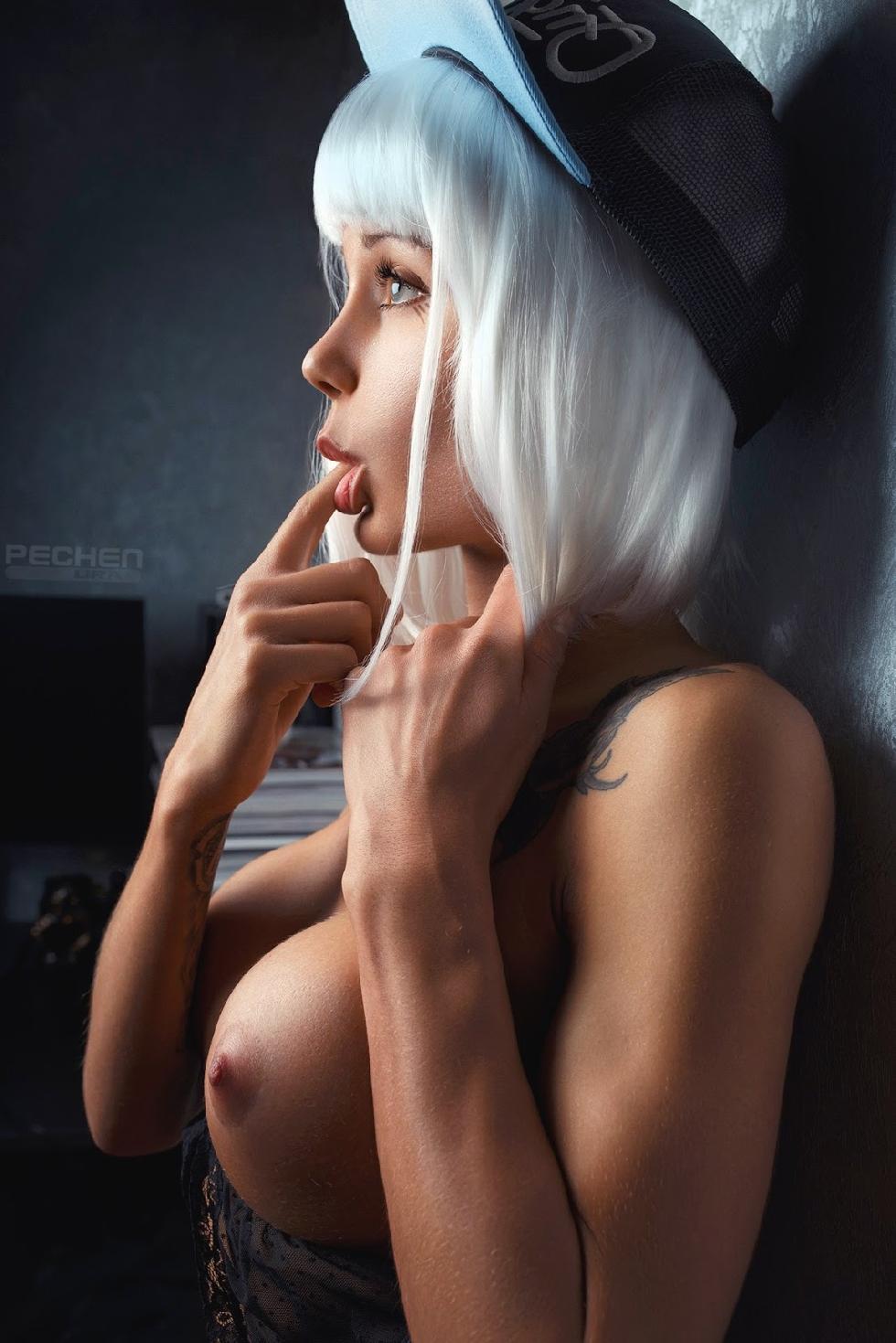 Weekly erotic picdump - 36/2017 - 96