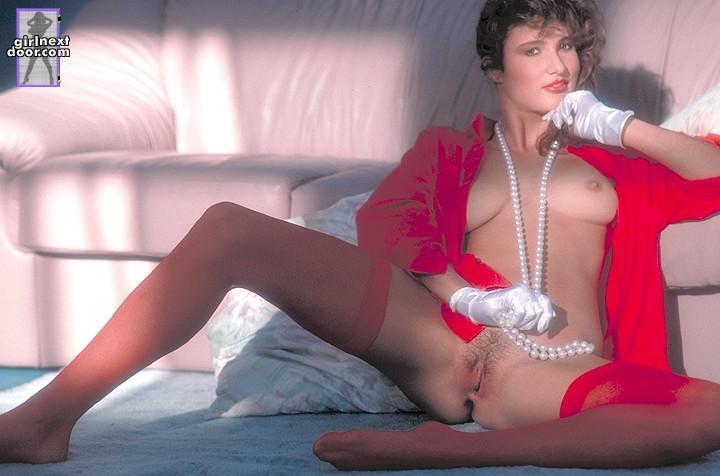 Three sessions with sensual Vantanna - 12