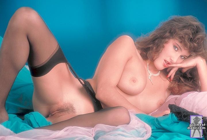 Three sessions with sensual Vantanna - 9