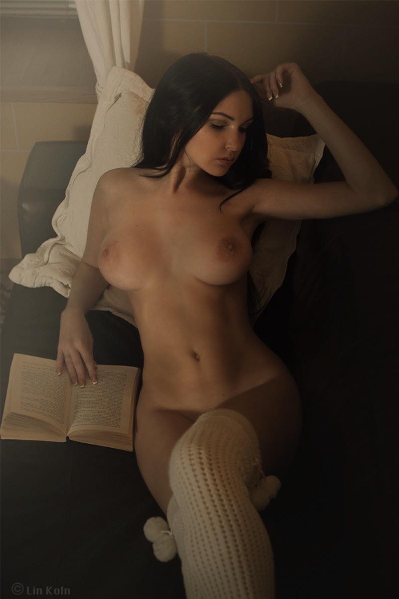 Weekly erotic picdump - 40/2017 - 65