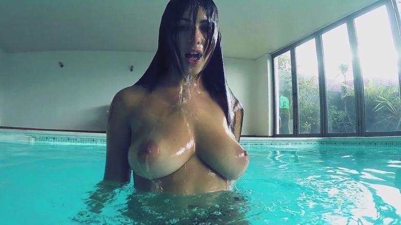 Weekly erotic picdump - 41/2017 - 7