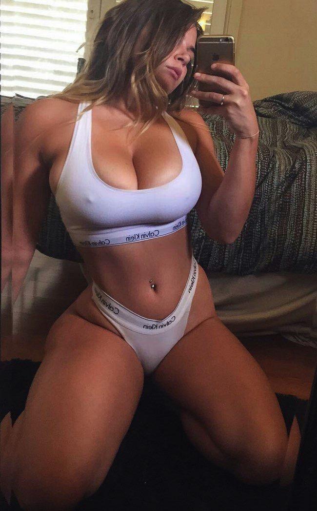 Weekly erotic picdump - 41/2017 - 79