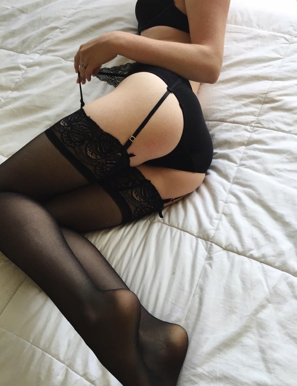 Weekly erotic picdump - 41/2017 - 8