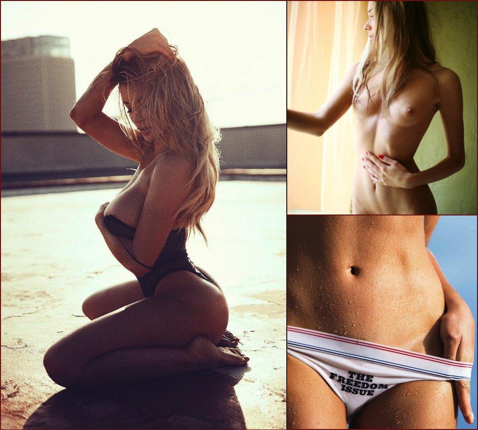 Weekly erotic picdump - 44/2017 - 442017