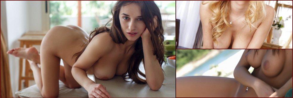 Weekly erotic picdump - 45/2017 - 452017