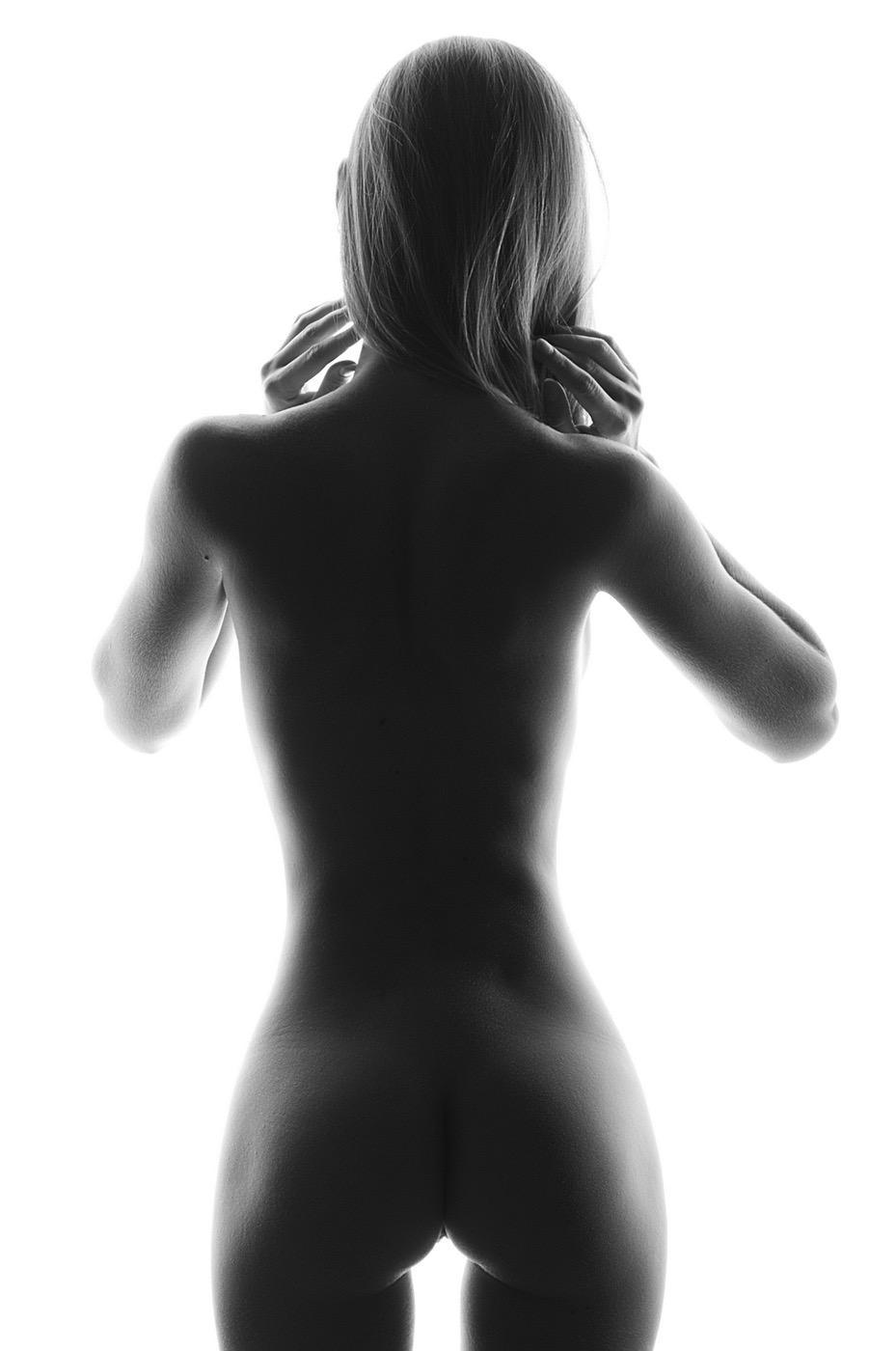Weekly erotic picdump - 46/2017 - 11