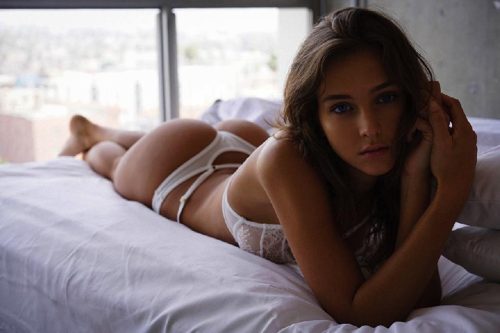 Weekly erotic picdump - 46/2017 - 35