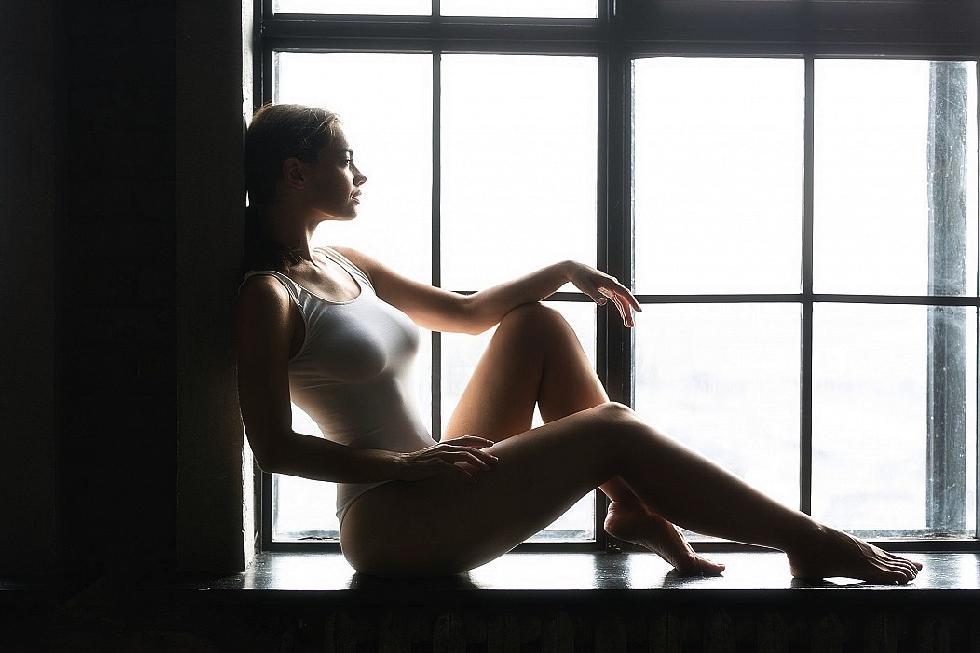 Weekly erotic picdump - 46/2017 - 47