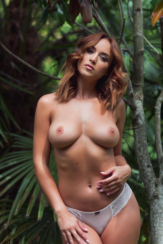 Weekly erotic picdump - 46/2017 - 52