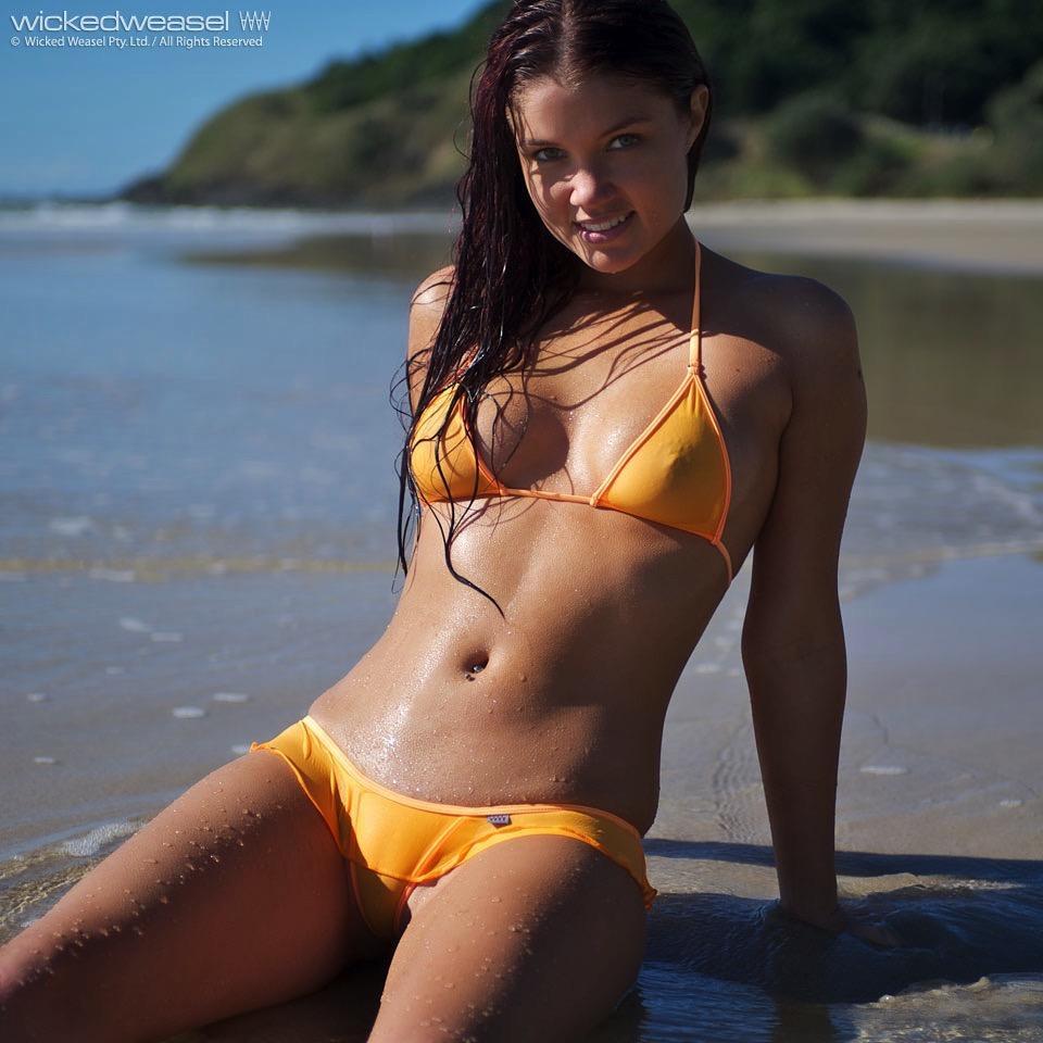 Weekly erotic picdump - 46/2017 - 59