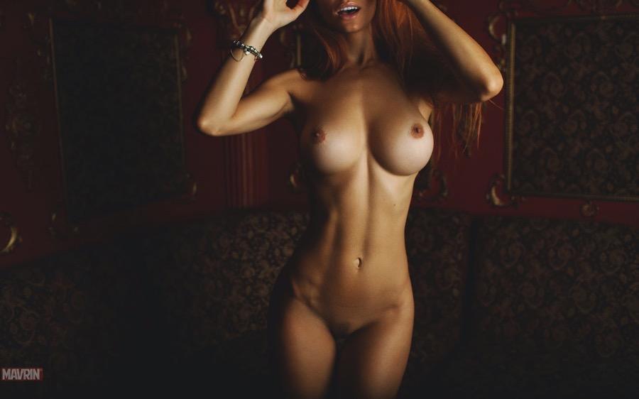 Weekly erotic picdump - 46/2017 - 97
