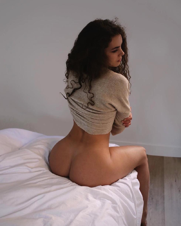 Weekly erotic picdump - 48/2017 - 86