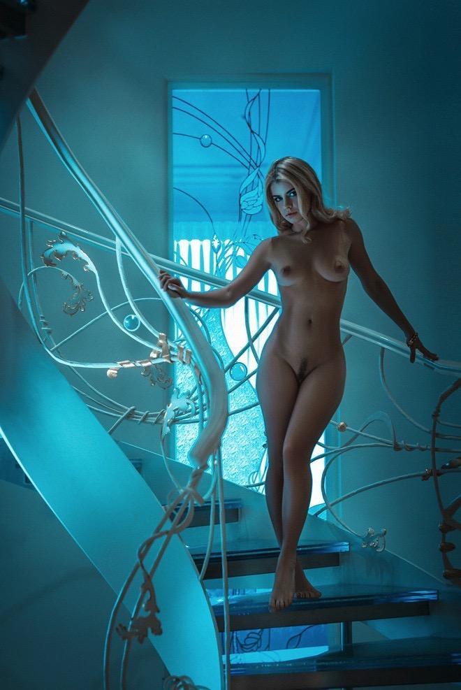 Weekly erotic picdump - 47/2017 - 100