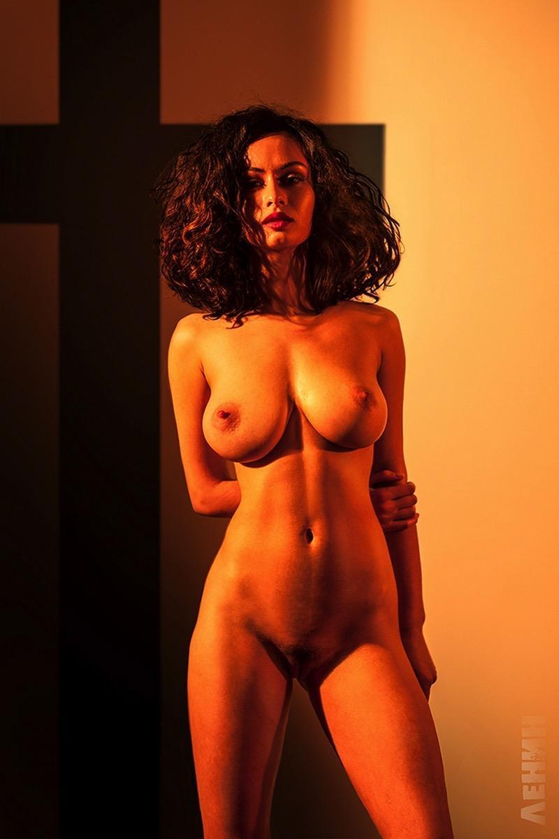 Weekly erotic picdump - 47/2017 - 2