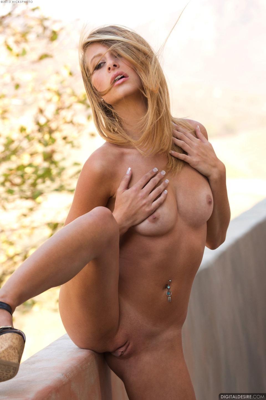 Weekly erotic picdump - 47/2017 - 33