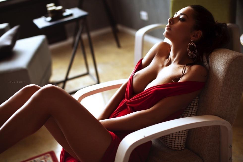 Weekly erotic picdump - 47/2017 - 51