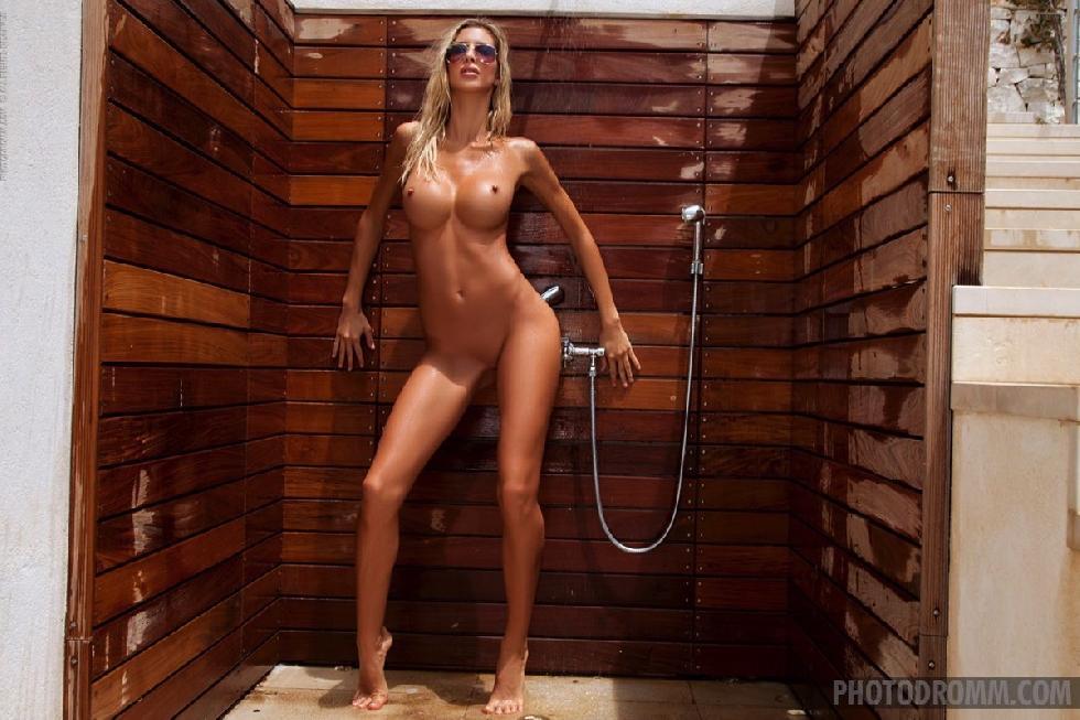 Weekly erotic picdump - 47/2017 - 54